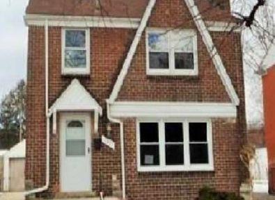 Immobilier usa detroit maison villa 3 chambres et 445 m for Achat maison usa
